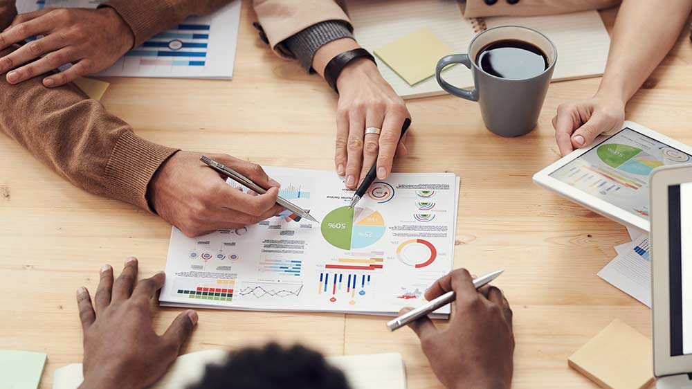 Un business plan pour un micro-entrepreneur ? Pourquoi faire ??
