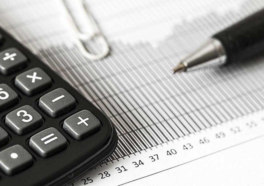 Comment organiser son audit d'acquisition et à quel prix ?