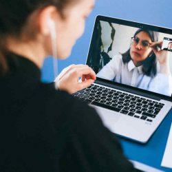 Conférence en ligne - Comment choisir mon statut juridique ?