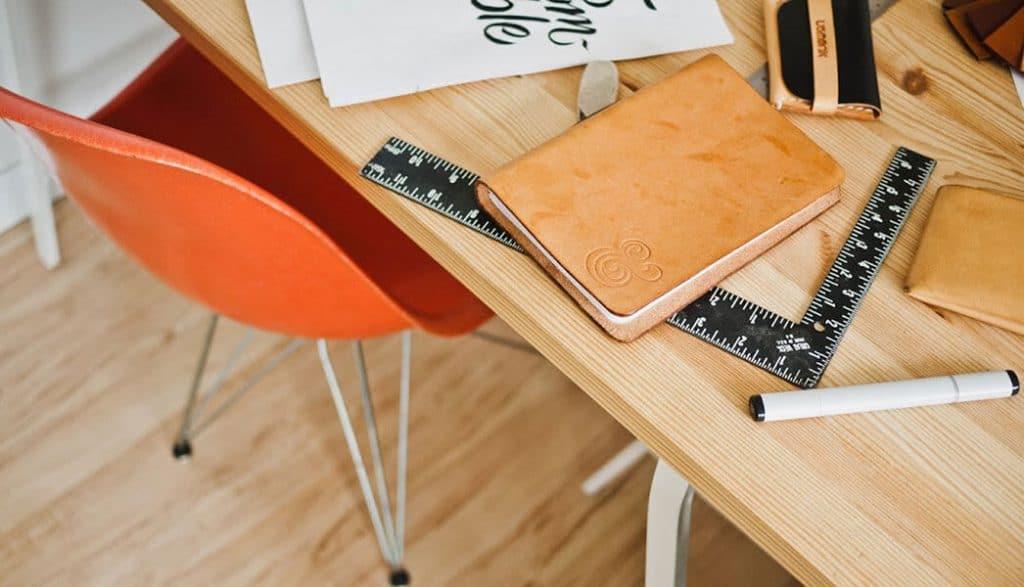 La Maison de l'Entrepreneur regroupe dix-sept personnes au service de l'accompagnement à la création d'entreprise et au suivi de l'entrepreneur