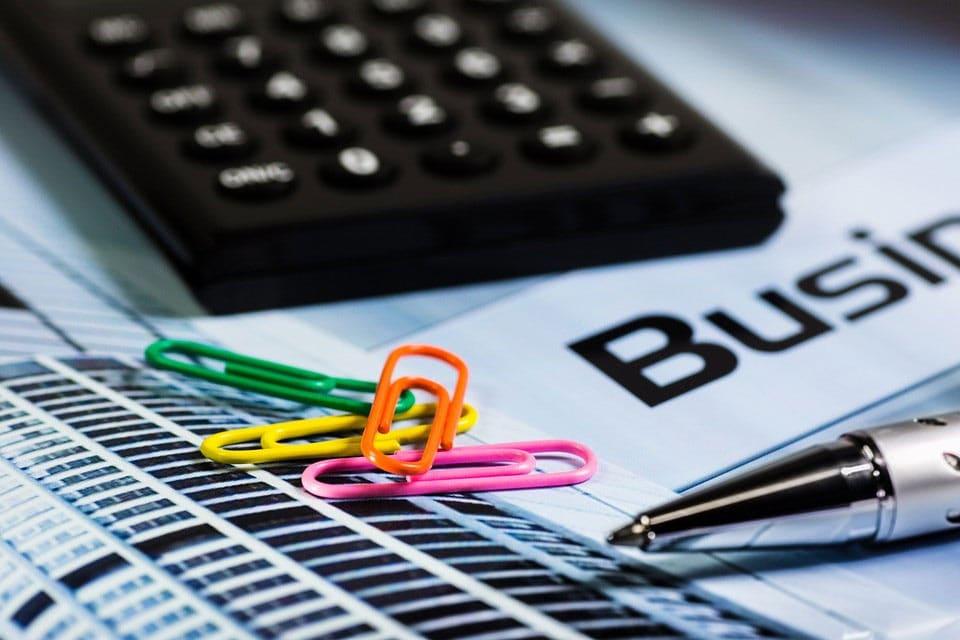 De grosses PME ou des grands groupes semblent vouloir allonger les délais de paiements de leurs factures