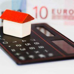 Emprunt et protection du patrimoine : comment procéder ?
