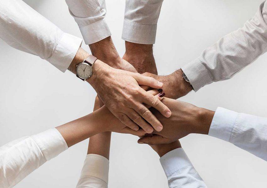 Pour la première fois un Fonds de Dotation est créé par un cabinet d'expertise comptable, en lien direct avec ses activités.