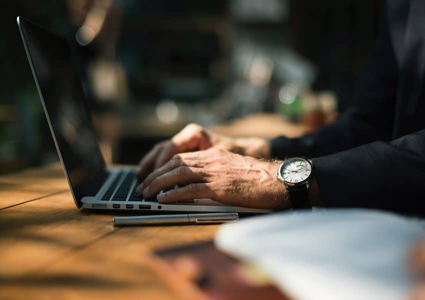Formation à la création d'entreprise : Pôle Emploi & Entrepreneuriat