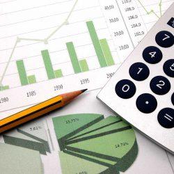 Le crédit d'impôt formation 2018