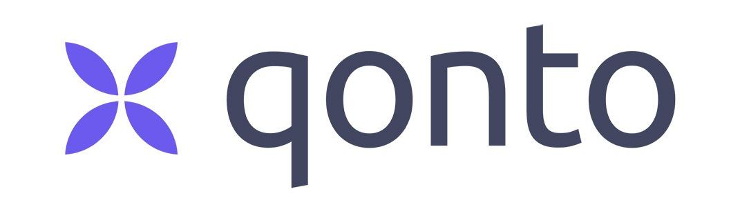 Qonto - Banque en ligne
