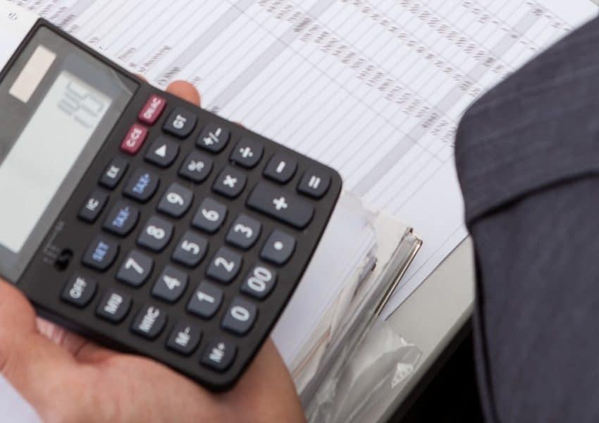 Rémunération & coût d'une entreprise ?