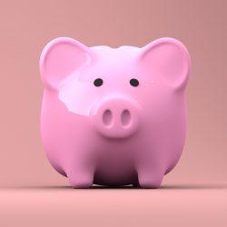 Obtenir un prêt auprès de la banque