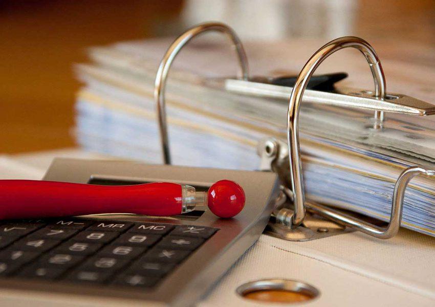 Que faire de toutes les dépenses antérieures à la reprise ?