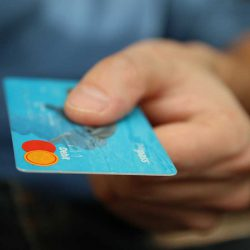 Que faire du compte courant du cédant ?