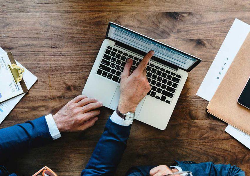 Quels changements pour les Micro Entrepreneurs en 2018 ?
