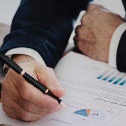 Quels sont les risques financiers ?